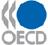 © OECD