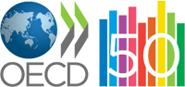 OECD at 50