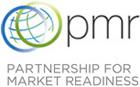 Partnership for Market Readiness