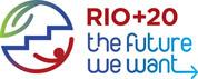 RIO+20 - The Future We Want