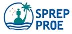 South Pacific Regional Environment Programme (SPREP)