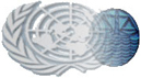 UN Division for Oceans Affairs and the law of the Sea