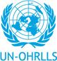 UN-OHRLLS