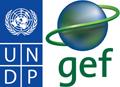 UNDP - GEF