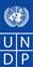 © UNDP