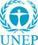 © UNEP