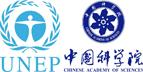 UNEP - CAS
