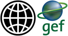 World Bank - GEF