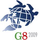 © G8 Agriculture Ministers' Meeting.jpg