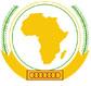 africanunionlogo