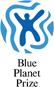 Blue Planet Prize