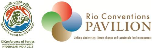 CBD COP 11 coverage
