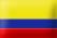 colombianflag