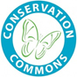 Conservation Commons
