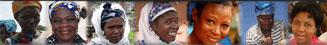 empower-african-women