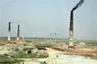 UNDP, GEF Introduce Energy Efficient Brick Technology in Bangladesh