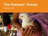 Farmers' Forum