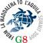 © G8 Summit 2009