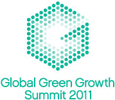 Global Green Growth Summit 2011