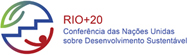 RIO+20 (Portuguese)