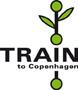 © Train to Copenhagen 2009