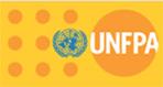 © UNFPA