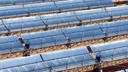 World Bank Finances New Solar Power Plant in Morocco
