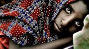 World Refugee Day 2011. Photo courtesy of UNHCR.