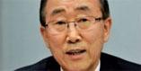 Ban Ki-moon2