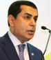 president of the 66th UN General Assembly (UNGA), Nassir Abdulaziz Al-Nasser
