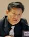 © UN Under-Secretary-General for Economic and Social Affairs Sha Zukang