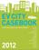EV City Casebook