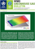 WMO Greenhouse Gas Bulletin - November 2011