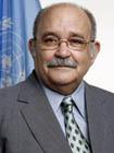 Miguel d'Escoto Brockmann, UNGA President