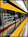 Climate Change and Transport: Promoting Environmentally Sustainable Transport in the People's Republic of China
