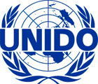 UN Industrial Development Organization (UNIDO)