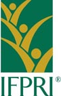 International Food Policy Research Institute (IFPRI)