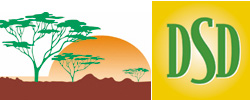 Organized by the Dryland Science for Development Consortium (DSD) with the assistance of the UNCCD Secretariat.