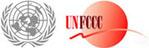 UNFCCC Secretariat