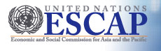 UN Economic and Social Commission for Asia and the Pacific (ESCAP)