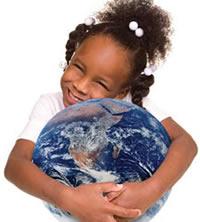 13feb0-WCC3_girl_planet_small-tn