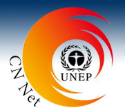 Making the climate neutral case during UNEP's Governing Council