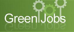 Green Jobs Training