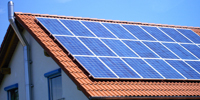 UNECE announces the first Workshop on energy efficiency in housing