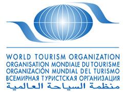 UN World Tourism Organization's (UNWTO)