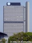 UN Campus