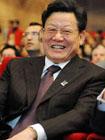UN Under-Secretary-General for Economic and Social Affairs Sha Zukang